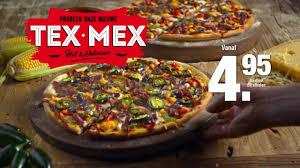 domino s ontdek de domino s pizza tex mex doe je bestelling via www dominos
