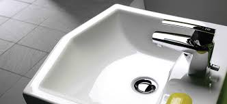 Cifial Faucets Faucets Cifial
