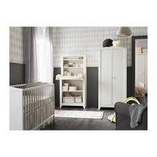 chambre bébé ikea hensvik lit bébé ikea bébé ikea bébé et bébé koala