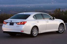 lexus warning light afs off 2013 lexus gs 450h warning reviews top 10 problems you must know