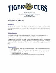 Football Cover Letter Letter Of Introduction Education
