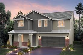 Contemporary Farmhouse Floor Plans Canvas 3 Floor Plan 2 079 Sq Ft 3 4 Bed 2 5 3 Bath