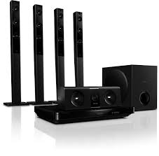 home theater systems kenya 5 1 3d blu ray home theater htb5570d 94 philips