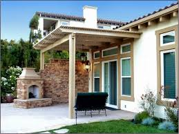 Small Enclosed Patio Ideas Covered Patio Ideas Covered Patio Ideas On A Budget Full Image