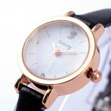 Designer Clock by Designer Clock Reviews Online Shopping Designer Clock Reviews On