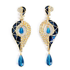 beautiful ear rings new design fancy earrings for women penta fashionpenta fashion