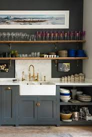 kitchen pantry storage cabinet ideas 38 unique kitchen storage ideas easy storage solutions for