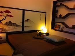 meuble design japonais hayashi création u0026quot inspiration du japon u0026quot créateur de
