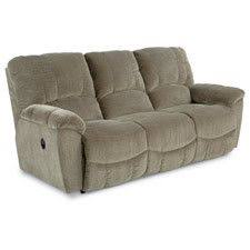 La Z Boy Reclining Sofa Sofa Sets Sets La Z Boy