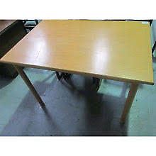 Small Pine Dining Table Small Pine Dining Table Sandton Gumtree Classifieds South