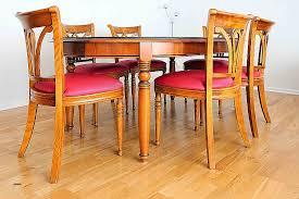 prix d un rempaillage de chaise prix d un rempaillage de chaise fresh rembourrage refection de tous