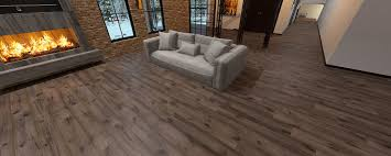 Laminate Flooring Perth Grand Provincial Oak Moonlit Oak Hardwood Flooring Floating