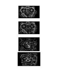hyundai workshop manuals u003e sonata v6 3 3l 2006 u003e maintenance