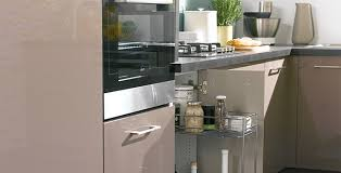 conforama cuisine las vegas image002 conforama slider kitchen jpg frz v 245