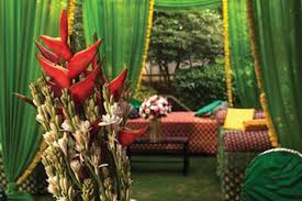 Wedding Planning Companies Akshaya U0026 Karthik Wedding Planners Bangalore Wedding