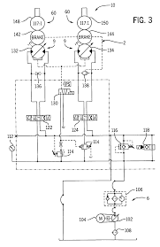 patent us6981665 cone crusher bowl adjustment mechanism google