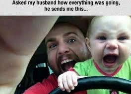 Winning Baby Meme - 146 best memes images on pinterest funny stuff immortal