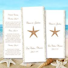 destination wedding itinerary template destination wedding itinerary template starfish
