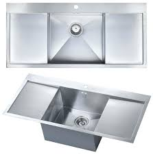 Kitchen Sink Company Bowl Kitchen Sink Bowl Kitchen Sinks Futureclass Co
