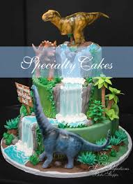 3d halloween cakes sweet perfections bake shoppe