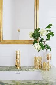 antique gold shower fixtures design ideas