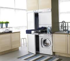 How To Hide Washer And Dryer by Asko Appliance Service U0026 Repair California San Francisco All