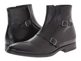 womens boots nyc to boot york s sale shoes