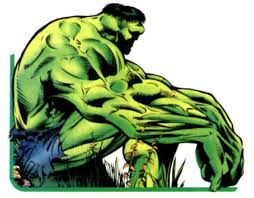 tsl comic book convo presents hulk saddest tsl