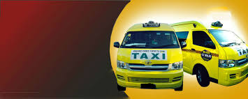 Comfort Maxi Cab Charges Maxi Taxi Melbourne Airport Archives Maxi Taxi Melbourne Airport