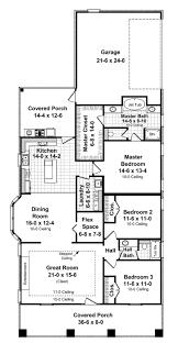 1600 Square Foot Floor Plans 15 1800 Sq Ft Open Floor Plan Sq Ft House Plans Concept Opulent