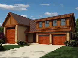 the 25 best garage with apartment kit ideas on pinterest gym