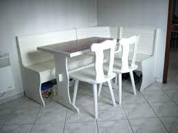 banc pour cuisine banquette cuisine ikea simple banc de coin cuisine chaise de cuisine