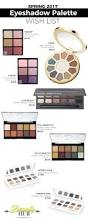 new spring 2017 eyeshadow palettes my wish list beauty hub