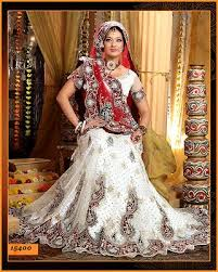 30 best india ethic wear for women images on pinterest sari