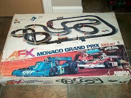 38 best ho slot car race sets images on slot car