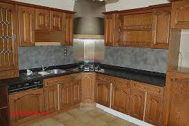 repeindre une cuisine en chene vernis nouveau comment nettoyer des meubles de cuisine en chene vernis pour