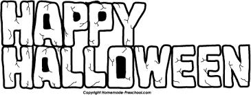free happy halloween clipart public free halloween clipart