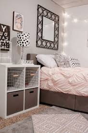 Teen Bedroom Ideas Pinterest by Home Design 85 Outstanding Cute Teen Room Ideass