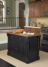 home styles monarch kitchen island u2013 kitchen ideas