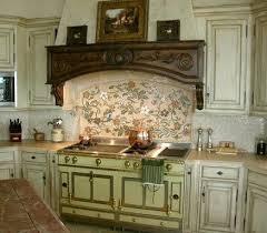 kitchen mosaic backsplash kitchen backsplash mosaic kitchen mural mosaics kitchen mosaic