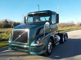 2008 volvo semi truck volvo trucks in michigan for sale used trucks on buysellsearch