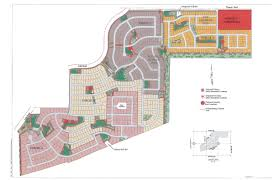 Mesa Arizona Map by Lehi Crossing U2013 Mesa Az U2013 Iplan Consulting