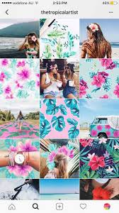 theme ideas 14 instagram theme ideas with tips