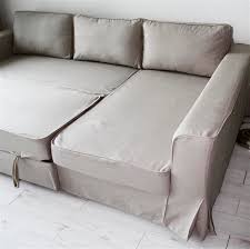 Sofa Bed Covers by Sofa Great Sofa Bed Covers To Look Grey Sofa Bed Covers With