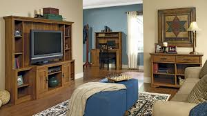 Living Room Entertainment Furniture Living Room Entertainment Furniture Oak Entertainment Centers