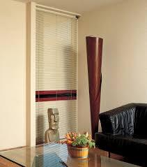 wohnzimmer silber streichen uncategorized kühles wohnzimmer silber streichen und wohnzimmer