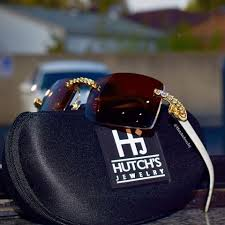 Hutch Jewelry Images About Blackbuffs Tag On Instagram