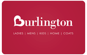 burlington baby department burlington