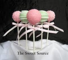 415 best baby shower cake pops balls images on pinterest baby