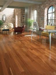 sapele flooring pictures sapele